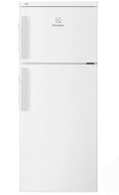 Двухкамерный холодильник Electrolux EJ2801 AOW2