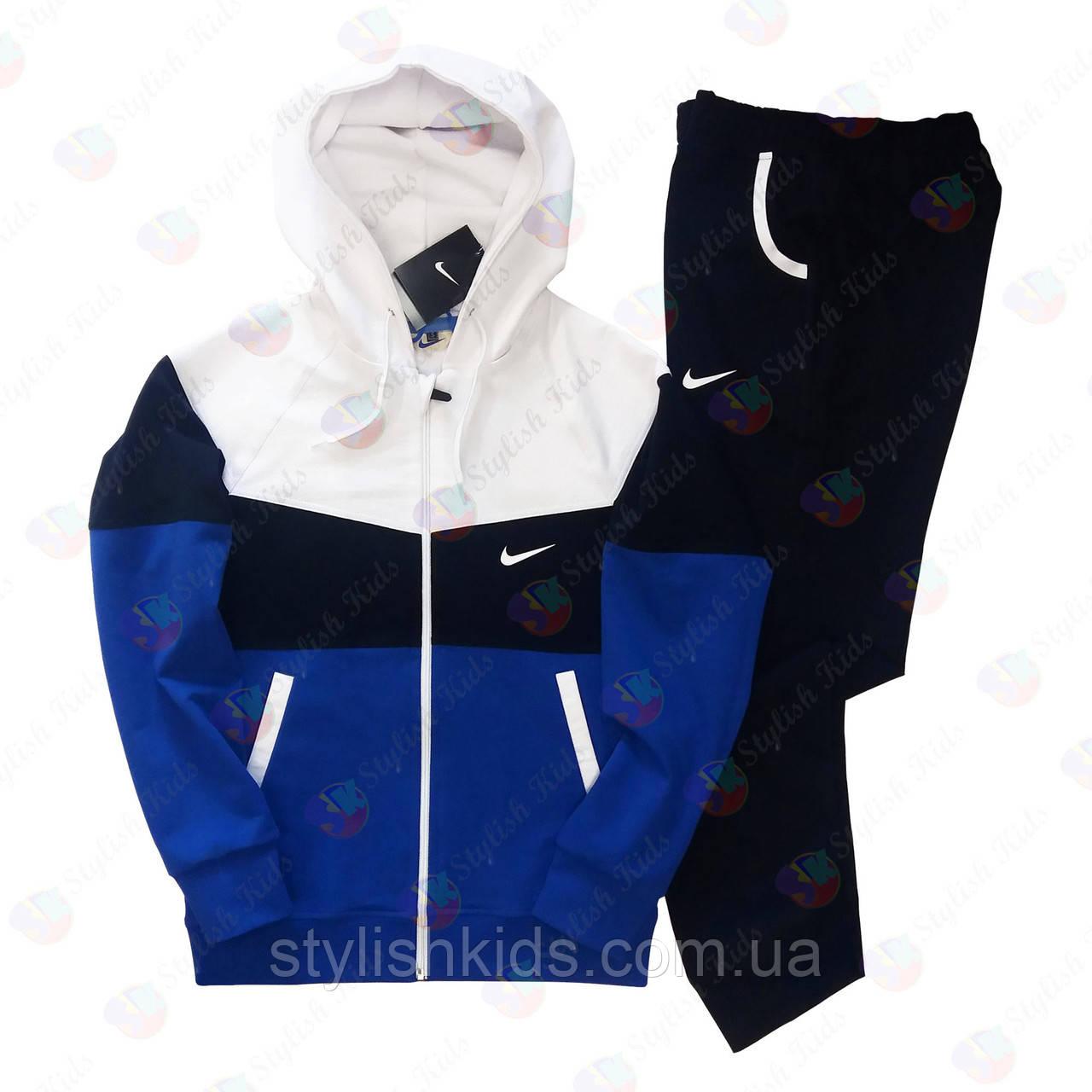 bcbf8f7e909bb3 Купить спортивный костюм на мальчика Найк в Украине пром.юа.Костюм  спортивный на мальчика