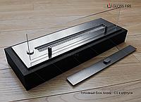 Камины Gloss Fire Биокамины Gloss Fire Алаид Style 600 - К-С1 (топливный блок в корпусе)