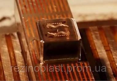 Изготовление штампов, штамповка и вырубка металла.