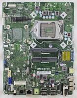 Мат.плата 693481-001 693481-501 для HP Pro 4300 KPI35532