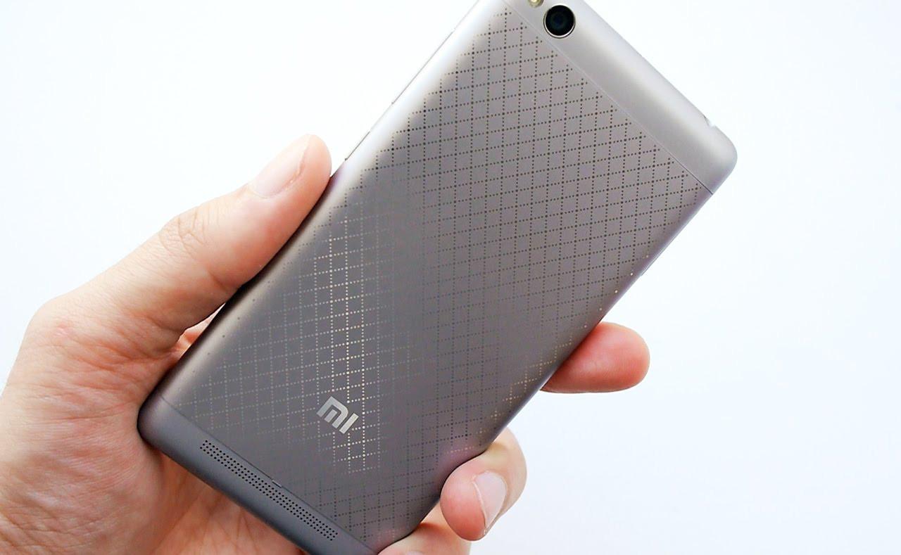 """Бюджетный смартфон Xiaomi Redmi 3 2/16Gb Акция!!!Супер цена! """"  недорогой телефон с хорошей камерой"""