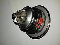 Картридж турбины Renault Master 2.2 dCi