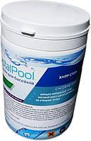 Химия для бассейнов хлор стоп Crystal Pool Сhlorine stop - 1 кг (гранулы)