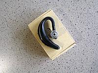 Bluetooth гарнитура MPOW блютуз гарнитура