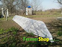 """Парник """"Фермер - Пролісок"""", плотность 30г/м.кв, длина 6м"""