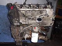 Двигатель F1CE0481D 116кВт без навесного IvecoDaily 3.0MJet2006-2011