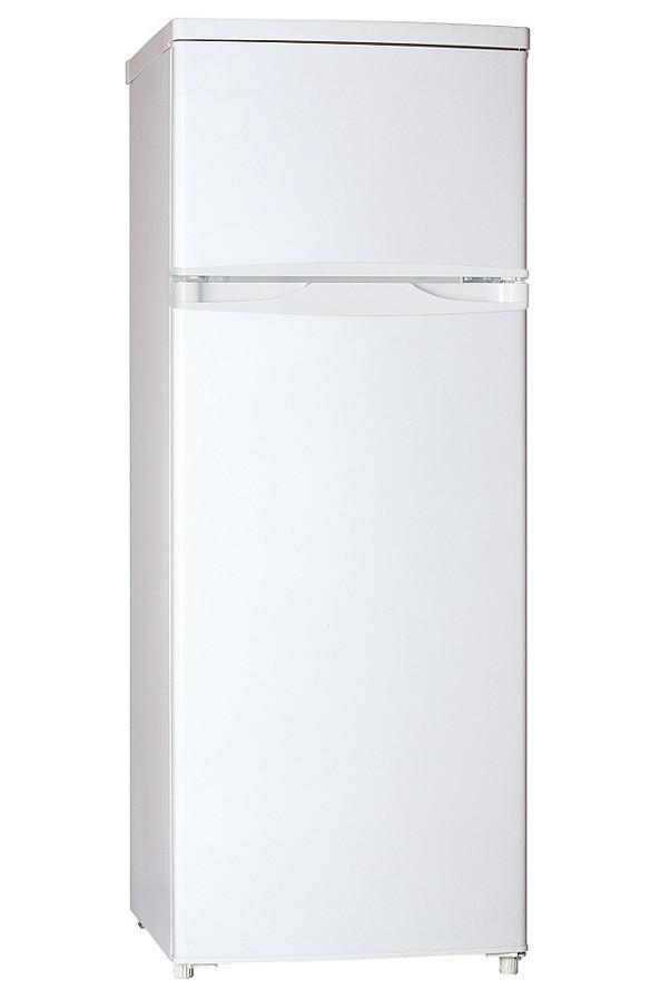 Двухкамерный холодильник Liberty HRF-230