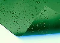 Пленка ПВХ для прудов Agrilac (1 мм) ширина 6 м.