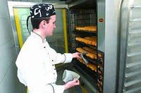 Как выбрать правильное оборудование для пекарни?