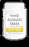Альгінатна маска Stop Time з комплексом Cova B Trox і Вітаміном Е TM WildLife, 1000 г, фото 2