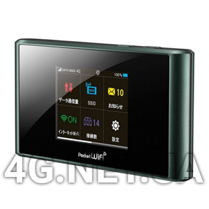 Nokia 6015