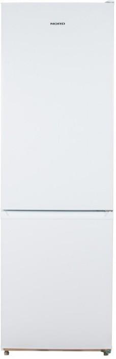 Двухкамерный холодильник Nord B 188 (W)