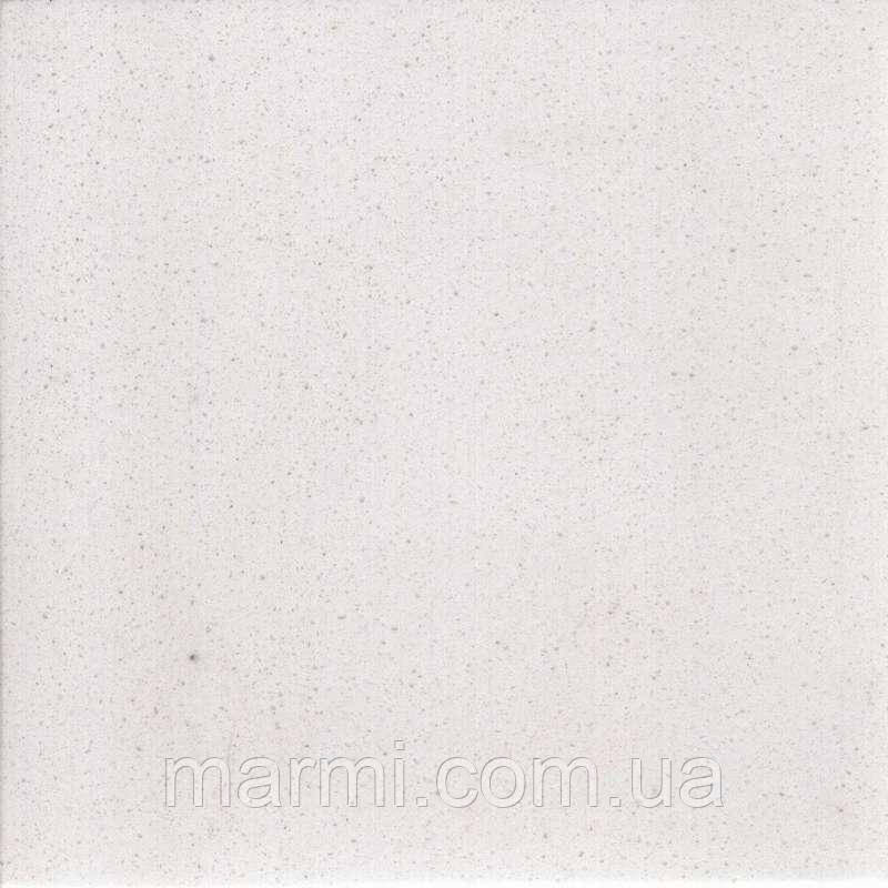 Кварцевый искусственный камень ATЕM White 1116