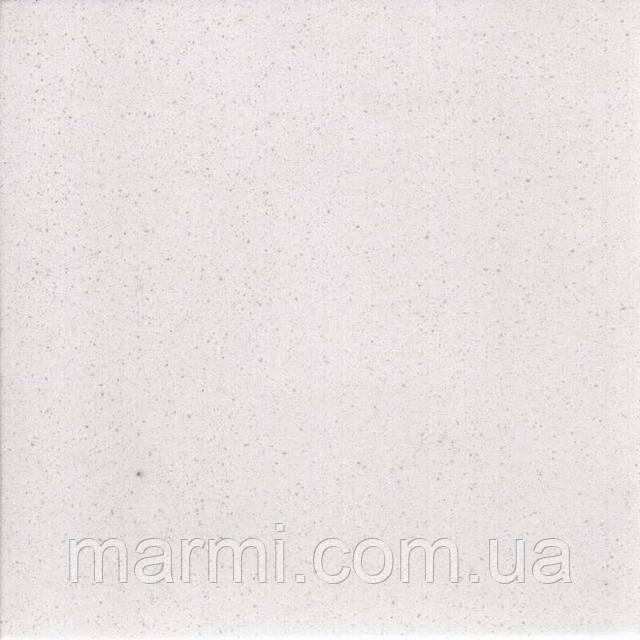 Искусственный камень Атем White 1116