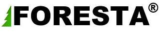 Обприскувачі акумуляторні Foresta (фореста)