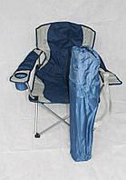 Стул кресло раскладное (Вояж) FC740-96806