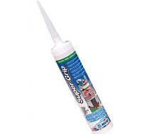 Клей-Рідки цвяхи Ultrabond Super Grip/310ml