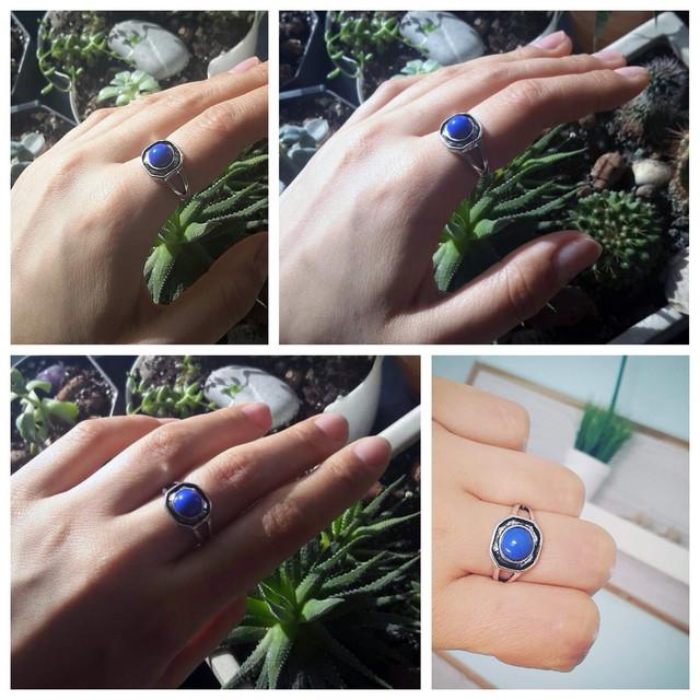 кольцо первородных