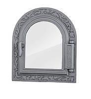 Печные дверцы Нalmat DPK9 H1611