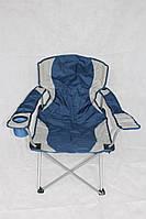 Кресло Вояж - комфорт