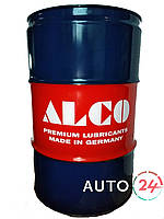 Масло моторное ALCO Expert UHPD 10W40 (ALCO 41/200)