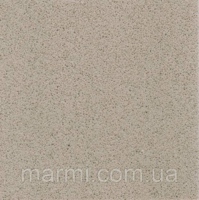 Искусственный камень Атем Sand 003