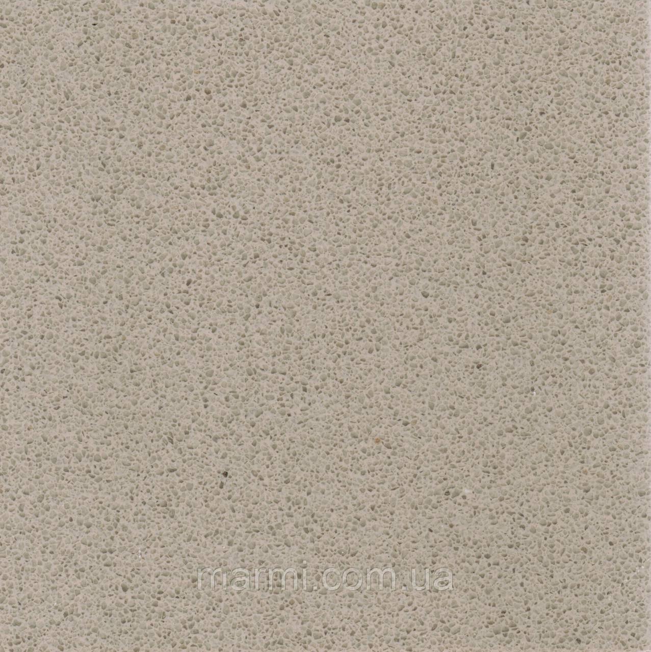 Кварцевый искусственный камень ATЕM Sand 003