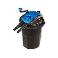 AquaKing PF2-60 ECO - напорный фильтр для прудов, водопадов и ручьев