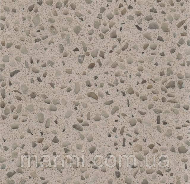 Искусственный камень Атем Sand 0014