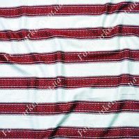 Скатертини з тканини в Украине. Сравнить цены 9e8f4364084d5