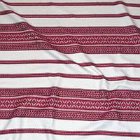 Тканина для вишивки в Украине. Сравнить цены 83bde0e1223b2