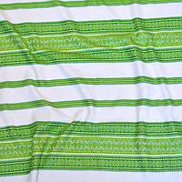 Тканина з вишивкою для скатертини Вернісаж ТДК-50 3 4 9ae199bdeb5b1