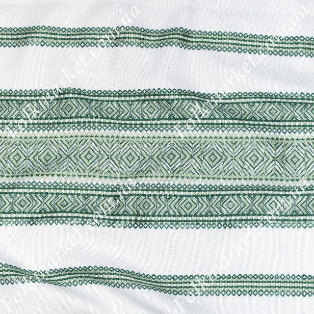 Тканина з орнаментом для скатертини Вернісаж ТДК-50 3 8 - НАРОДНИЙ РИНОК в 7471d8af49acb