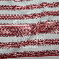 Тканина для скатертини з українським орнаментом ad0554aeff648