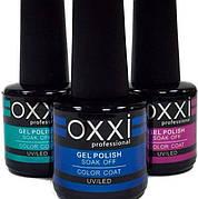 OXXI PROFESSIONAL