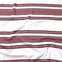 Тканина для скатертин з вишивкою Кантрі ТДК-104 1 1 2cbb28f76ca1b