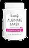 Альгинатная маска EXPRESS LIFTING с экстрактом Секрета Улитки и Гуараны  TM WildLife, 1000 г, фото 2