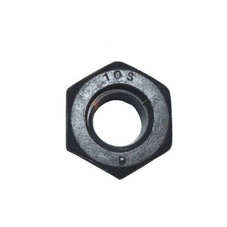 Гайка высокопрочная М36 ГОСТ Р 52645-2006