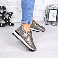 Женские спортивные кроссовки , фото 1