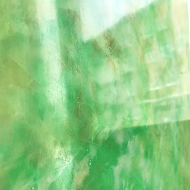 Штукатурка Венецианская в интерьере