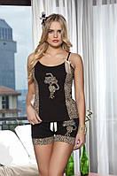 Домашняя одежда Lady Lingerie комплект 3895 М