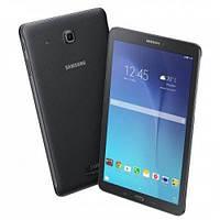 "Планшет Samsung Galaxy Tab E 9.6\"" 3G Black (SM-T561NZKASEK)"
