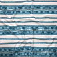 Скатертини з тканини в Умани. Сравнить цены cce569c2205a6