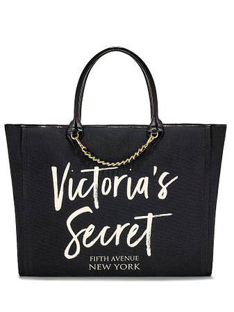 Victoria's Secret Городская Сумка Angel City Tote Bag