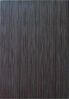 Плитка для стены Tubadzin Inverno 1 360х250