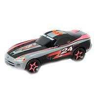 """Toy State Машина Dodge Viper """"Крутий розворот"""" зі світлом і звуком 23 см, 33536"""
