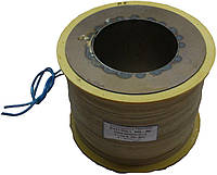 Катушка тормозная МП-301, 220В,  ПВ -40%, фото 1