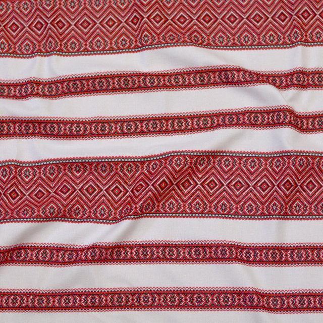 Тканина для скатертини Вернісаж ТДК-50 8 1 - НАРОДНИЙ РИНОК в Луцке 2d552ff563dee