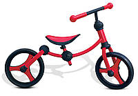 Беговел Smart Trike Running Bike Red (1050100)
